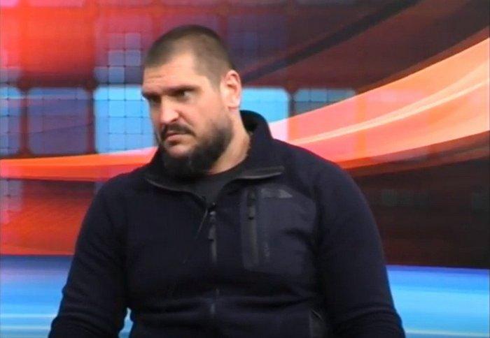 Губернатор Николаевской ОГА поделился мнением, почему никто не хочет работать в его команде