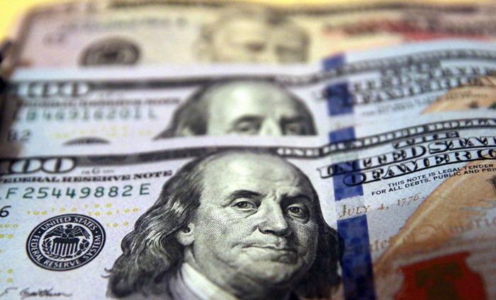 Валютный безлимит: Нацбанк разрешил украинцам ввозить в страну наличные без ограничений и справок