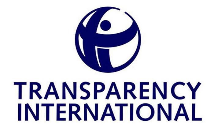 Transparency одобрила решение Порошенко об антикоррупционном суде