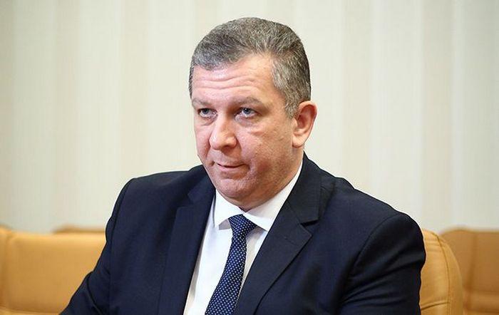 Скоро украинцы получат «справедливые» пенсии от министра Ревы