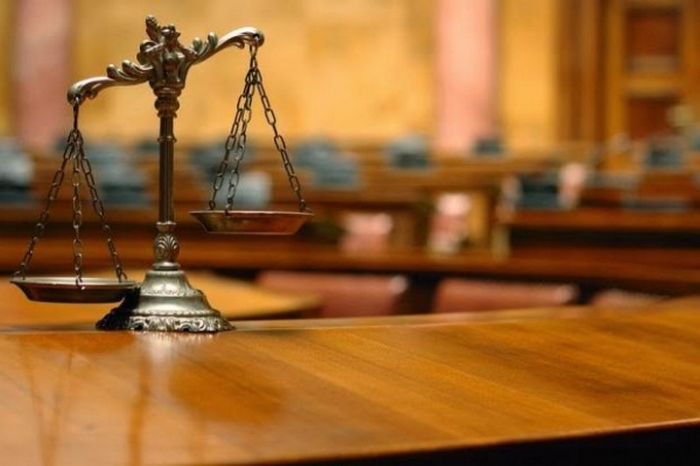 Николаевский суд готов к рассмотрению «дела 2 мая»