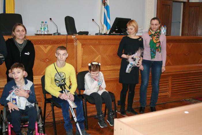 Депутаты Николаевского горсовета собрались на «земельную» сессию: заседание перенесли