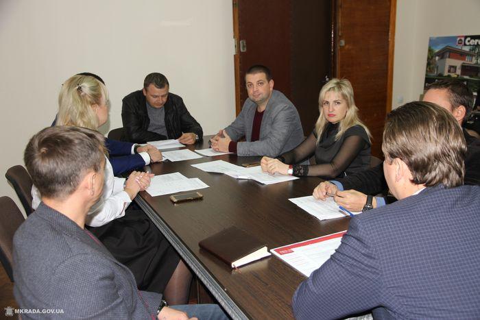 Город компенсирует николаевцам почти 1 млн грн за реализацию энергоэффективных мероприятий
