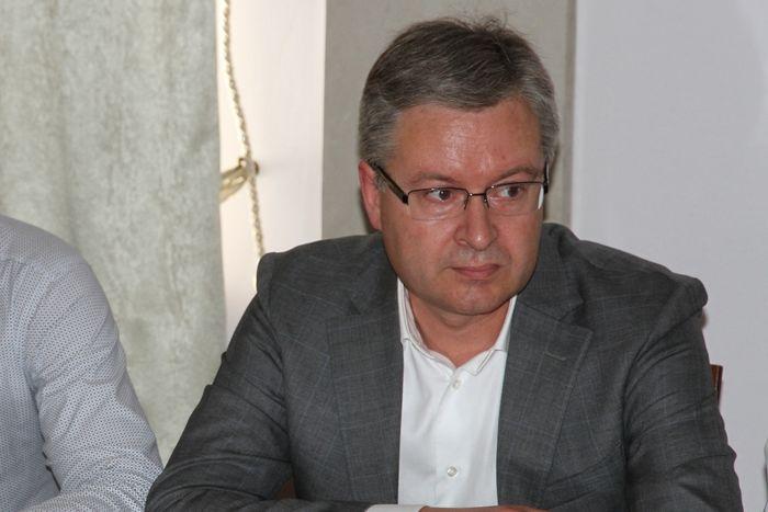 В Николаеве хотят повысить тариф на холодную воду еще на 1 гривну