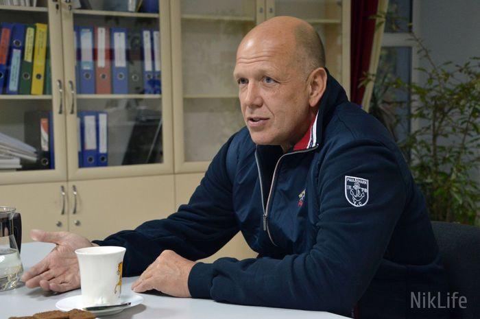 «Он человек непростой, неоднозначный»: шансонье Яременко рассказал о своей дружбе с Алексеем Савченко