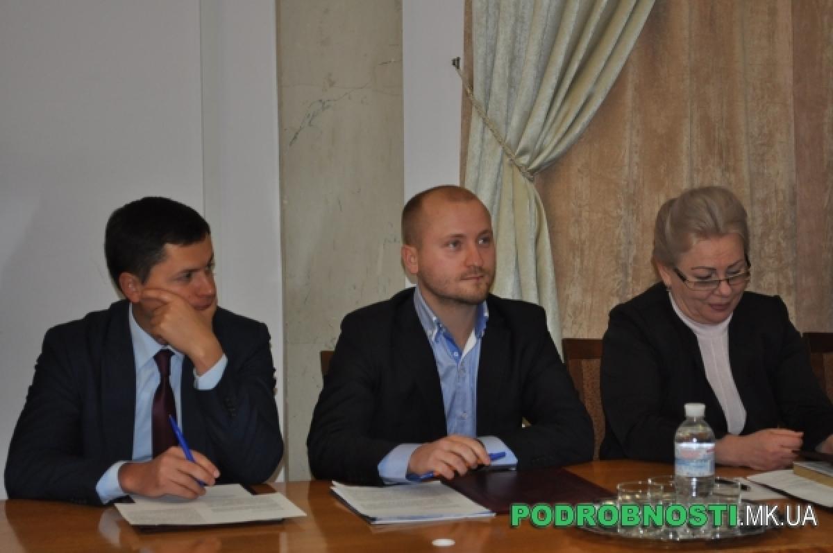 Адвокат Юрий Тимошин уличил управителя
