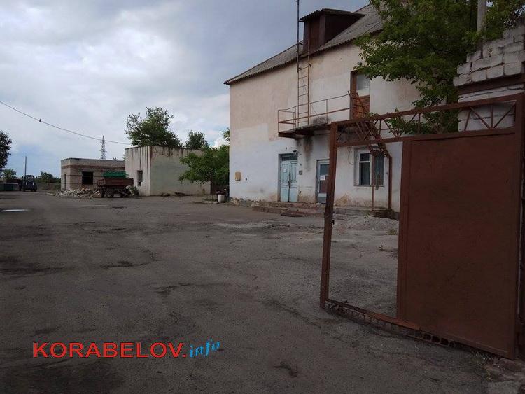Жители Корабельного района задолжали двум ЖЭКам около 3-х миллионов грн