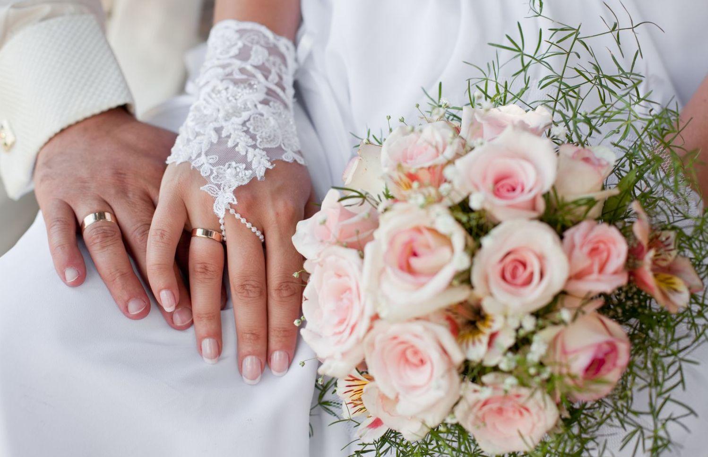 Про свадьбы, разводы и наиболее частые имена для новорожденных жителей Корабельного района в 2017 году