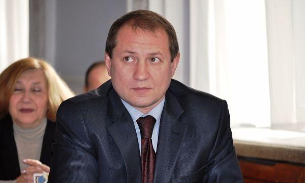 Зам мэра Николаева, отвечавший за борьбу с коррупцией, купил дочери квартиру за четверть миллиона