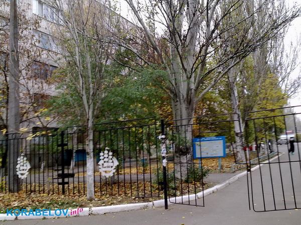 Сьогодні – 230 років з дня заснування Вітовського госпіталя