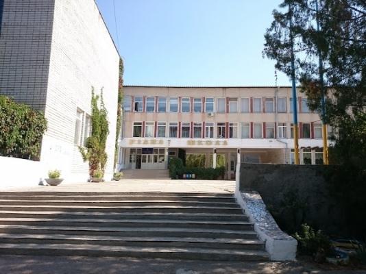 Николаевскую школу №1 проверят прокуратура, Гоструд и вице-мэр Крыленко