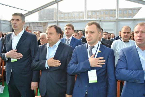 За июнь восемь николаевских нардепов-миллионеров получили компенсацию за жилье