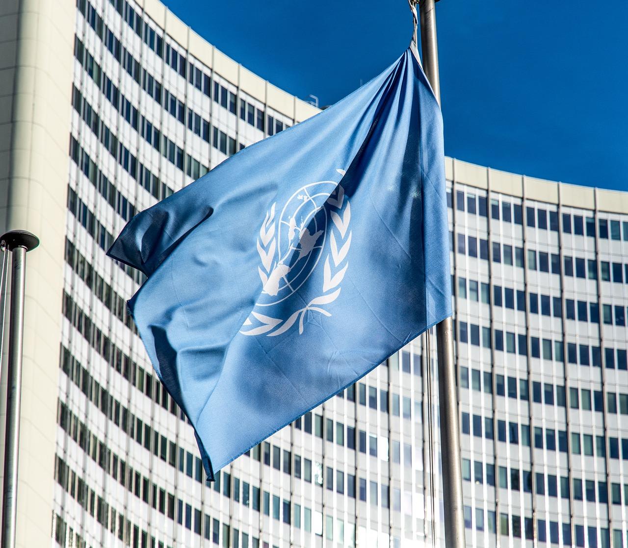 Спецдоповідач ООН закликав Порошенка переглянути законопроект №9055 про адвокатуру через невідповідність міжнародним стандартам