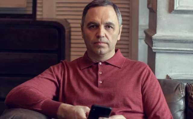 Беглый соратник Януковича вернулся в Украину