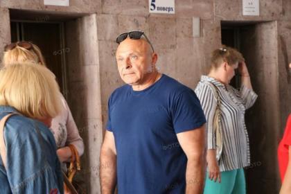 Врач заявил, что лечение детей с инфекционными болезнями в городских больницах Николаева может привести к эпидемии