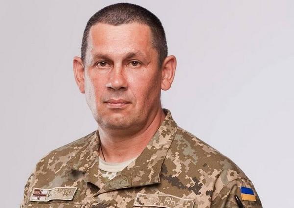 АТОшник Янцен обматерил Николаевского мэра Сенкевича за