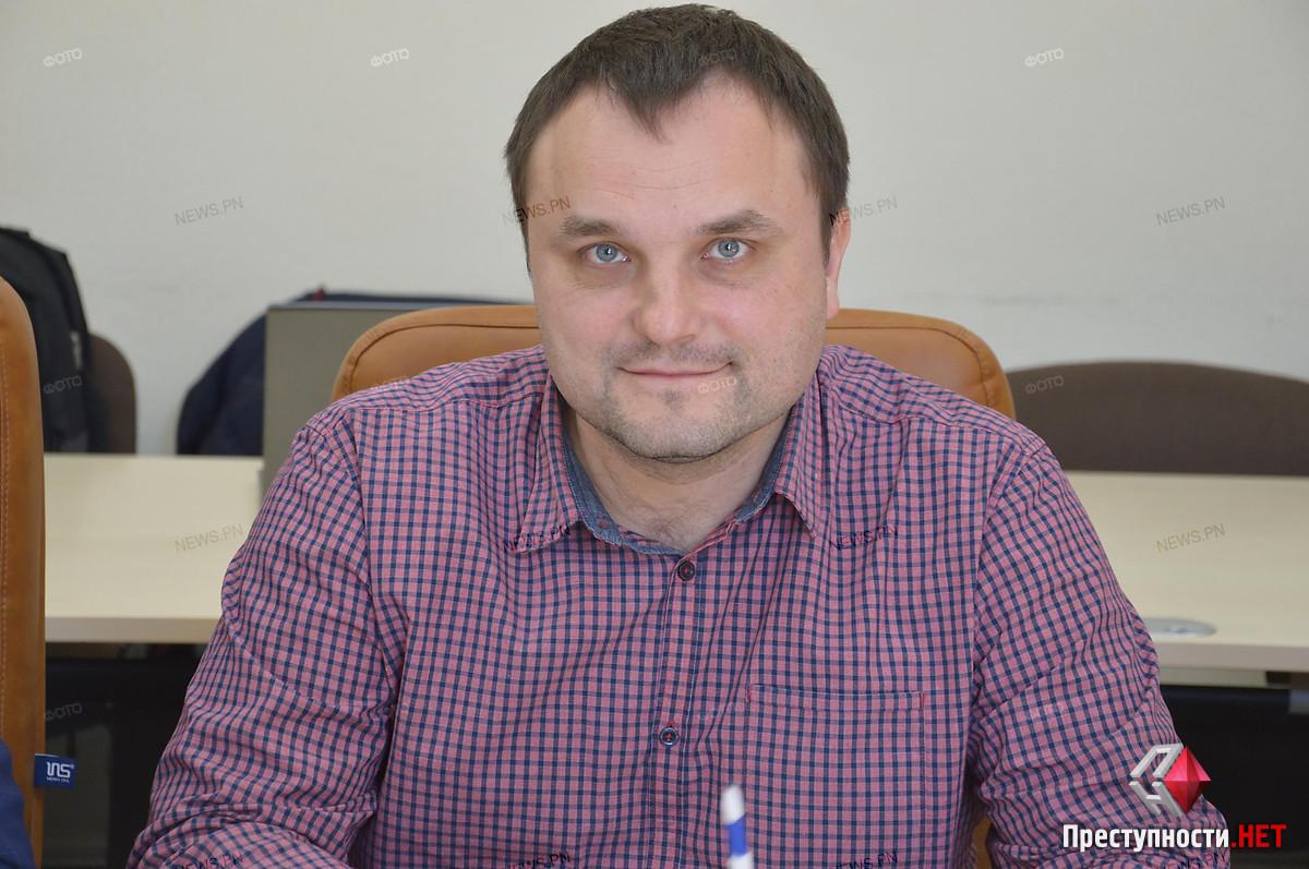 В Николаеве лизинговые автобусы в системе GPS появятся с 5 октября