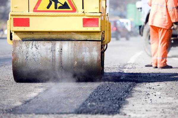 Николаевцы требуют от власти отремонтировать дороги в Корабельном районе