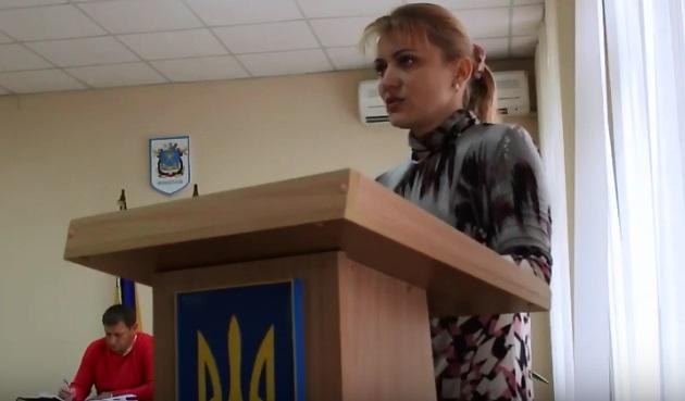 В Корабельном районе николаевцев знакомили с электронными сервисами службы занятости через чат-бот