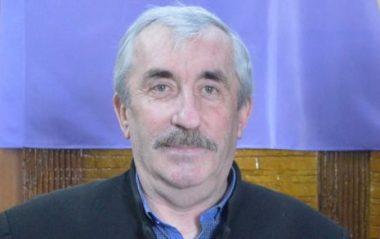 Ушел из жизни экс-сотрудник Корабельной райадминистрации Сергей Ревазов