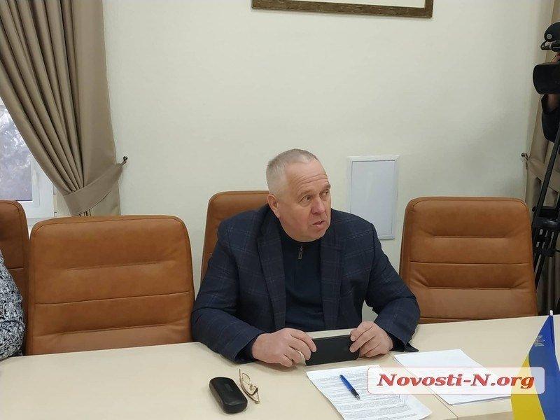 В Николаеве закроют городскую свалку — где будет новая, еще не решили
