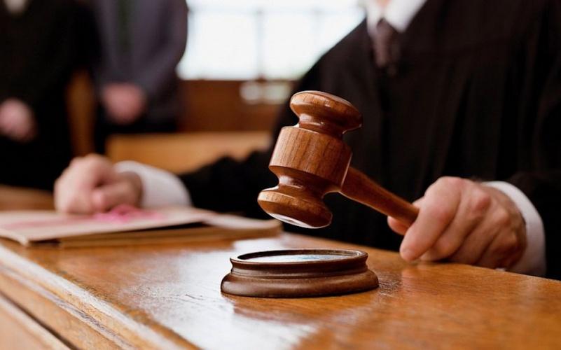 Верховный Суд обязал выплатить компенсацию за неудобства, вызванные нарушением госорганом своих обязанностей