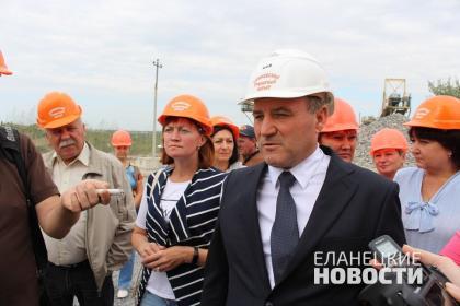Бизнес-партнер нардепа Негулевского отчитал его за то, что тот не отвечает на звонки