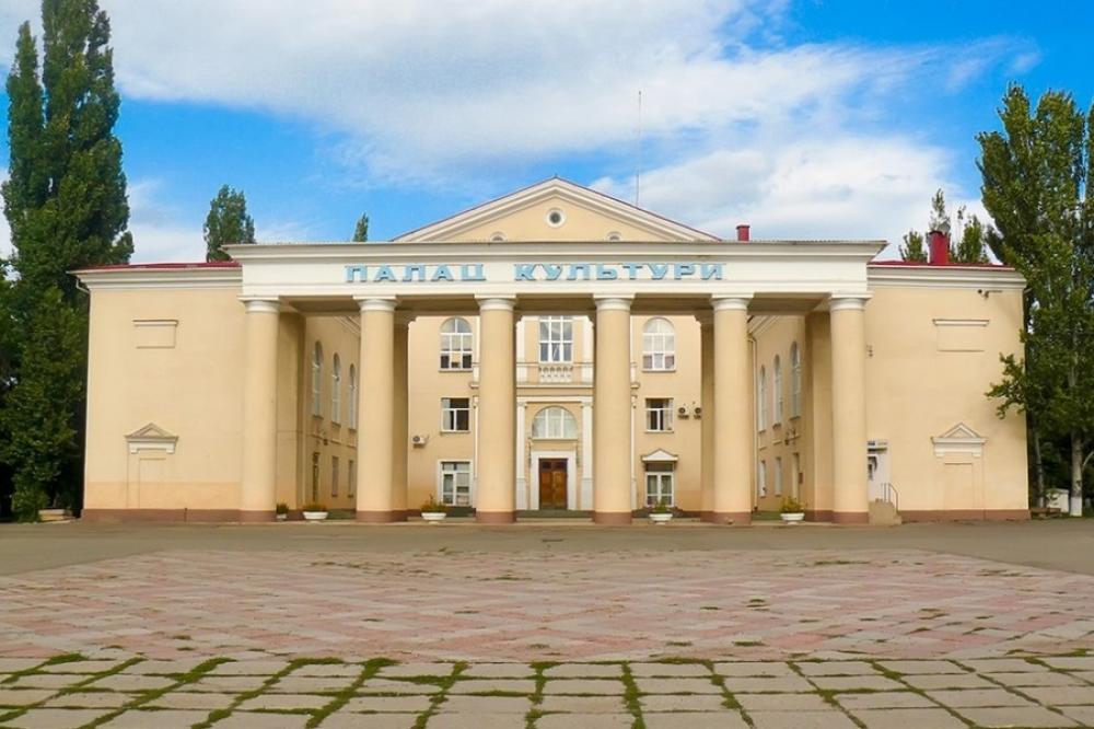 В Николаеве подозреваемый в присвоении бюджетных средств экс-начальник УКСа будет проводить технадзор реконструкции дворца культуры