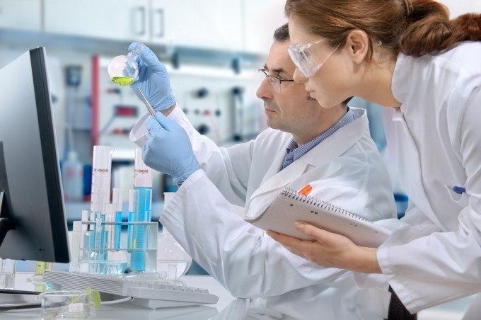 Розроблений у Японії препарат від грипу виявився ефективним у лікуванні коронавірусу