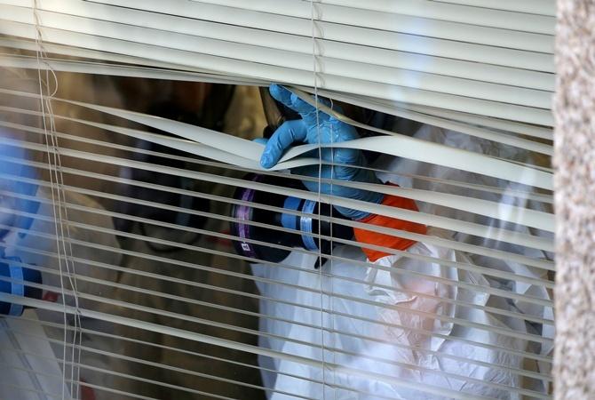 На Николаевщину, где нет коронавируса, нагрянет проверка от МОЗ