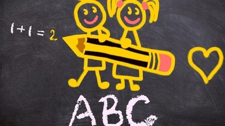 Опубликовано полное расписание занятий онлайн уроков для школьников в Украине