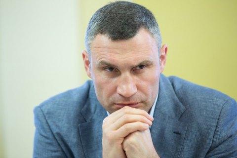 Число зараженных коронавирусом в Киеве возросло до почти 400