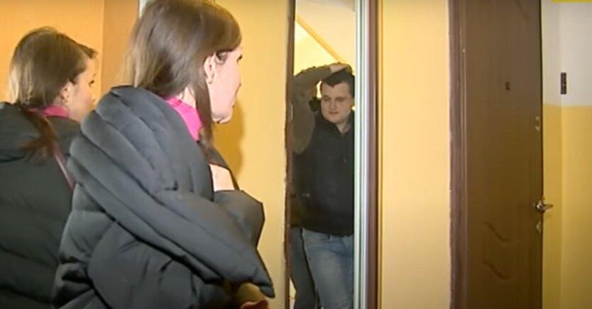 В Украине натравят коллекторов на должников по коммуналке