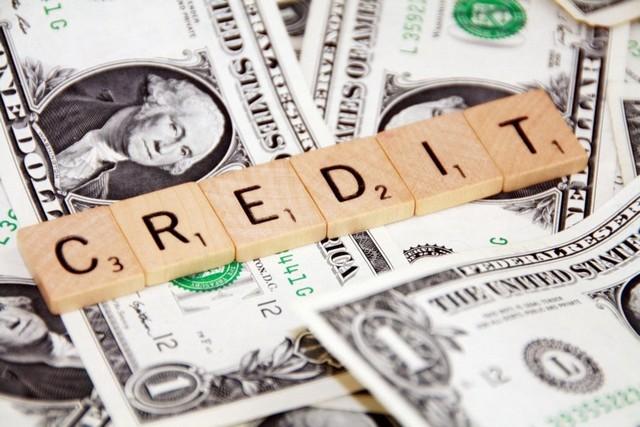 Как нулевая ставка по кредиту превращается в 1700%