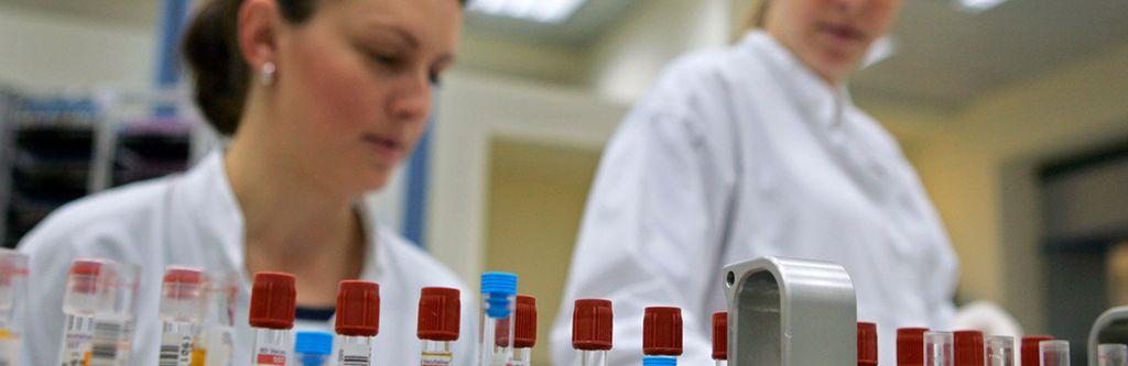 В Николаеве перераспределили 8,2 миллиона: нужно закупить оборудование для борьбы с коронавирусом