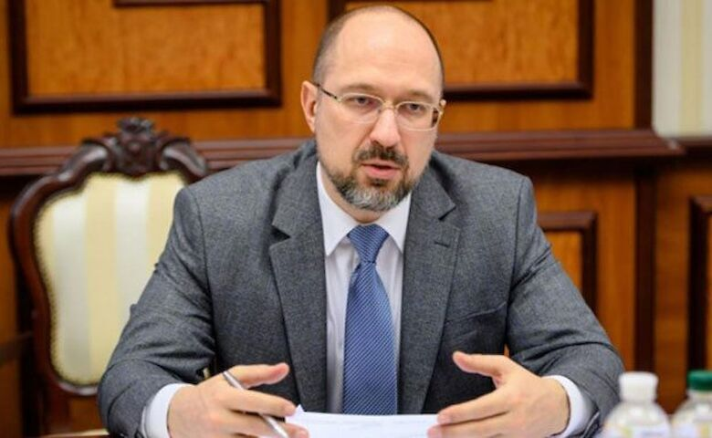 Кабмин продлил карантин в Украине до конца года
