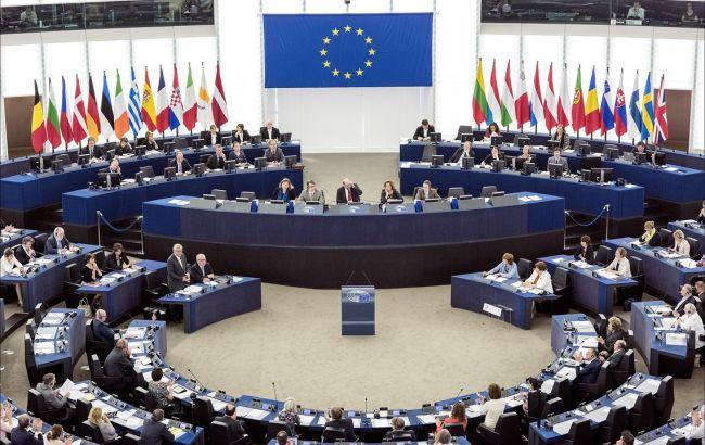 Заробитчанам в ЕС дадут европейскую зарплату