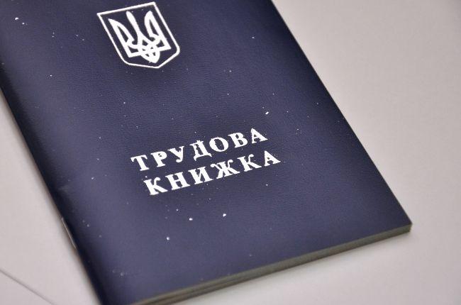 Стаж успеют набрать не все: какие трудности ждут украинцев при выходе на пенсию после реформы