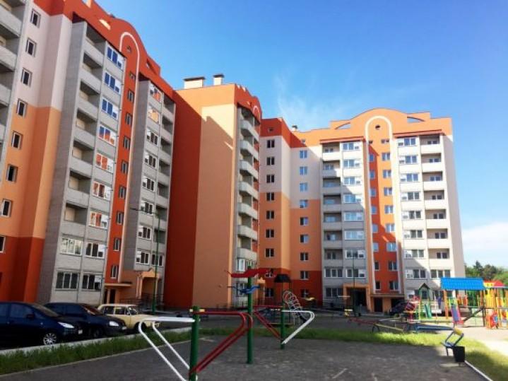 ДЖКХ Николаева заказал у «своих» семинары по управлению «бюудинками» на ₴116 тысяч