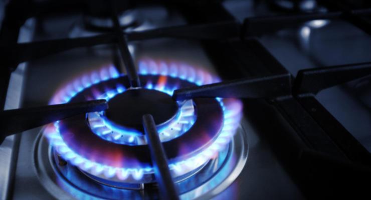В Минэкономики рассказали, сколько будут платить украинцы за газ с апреля