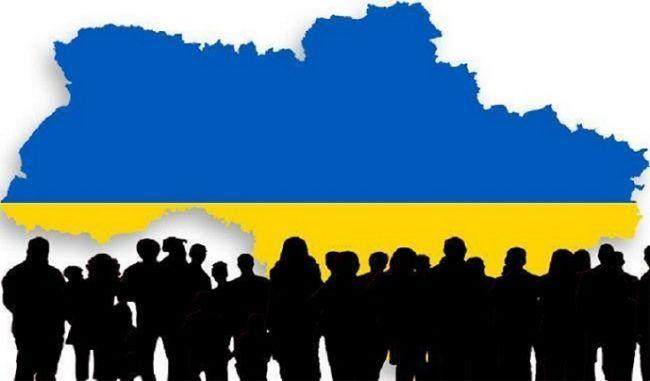 В Украине резко выросла смертность