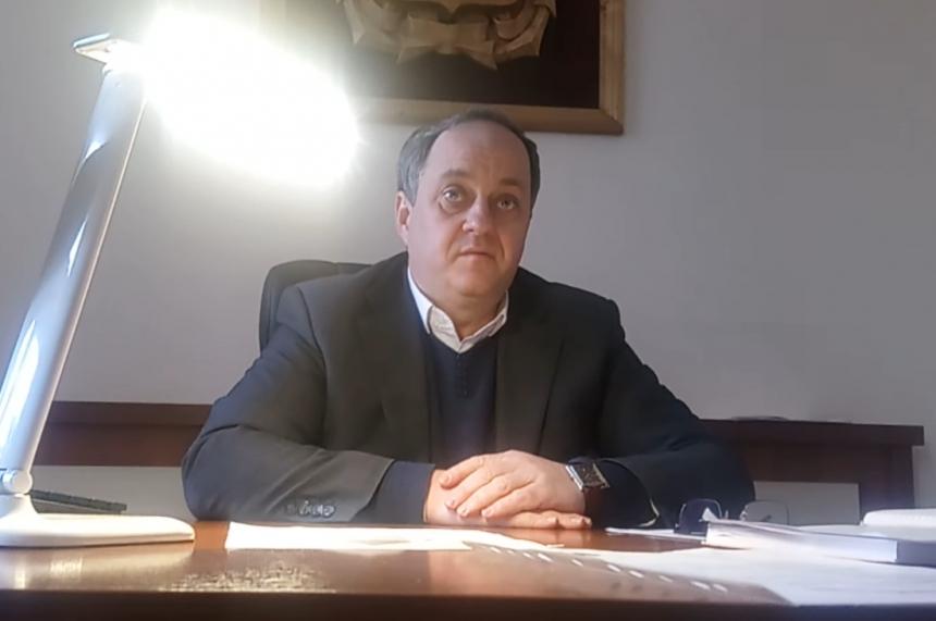 Первый заместитель Сенкевича пообещал, что в «Сказке» после передачи в аренду не будет шашлыков