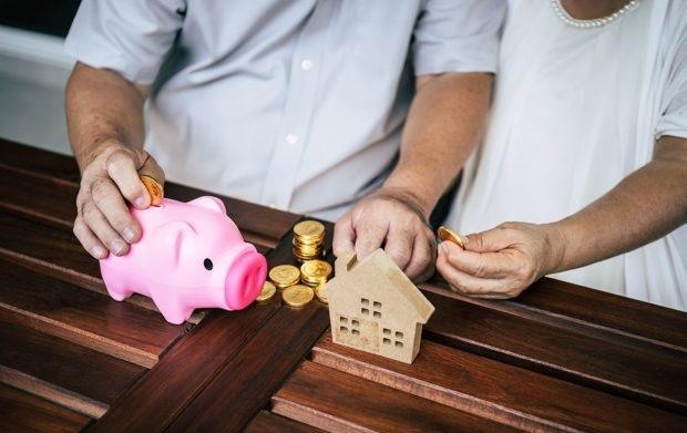 Украинцам рассказали, как самостоятельно посчитать размер будущей пенсии