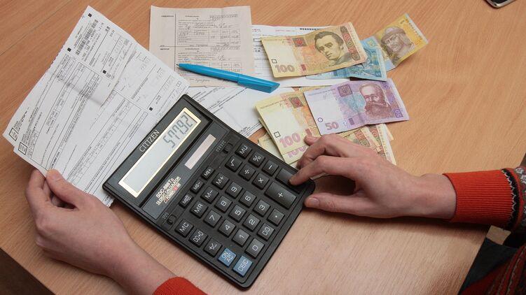Старт вакцинации, новые цены на газ и начало ВНО. Что изменится в Украине c 1 февраля
