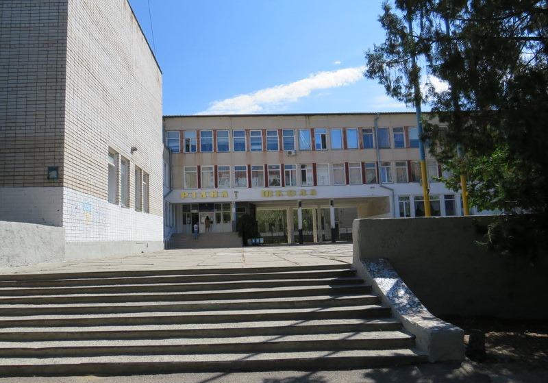 Проєкт від школи №1 «Ми – законотворці» отримає фінансову підтримку за рахунок бюджету м. Миколаєва