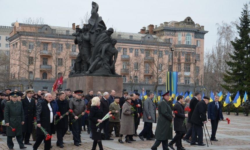 Мероприятия будут обязательно: в Николаевской ОГА рассказали о планах ко Дню Победы