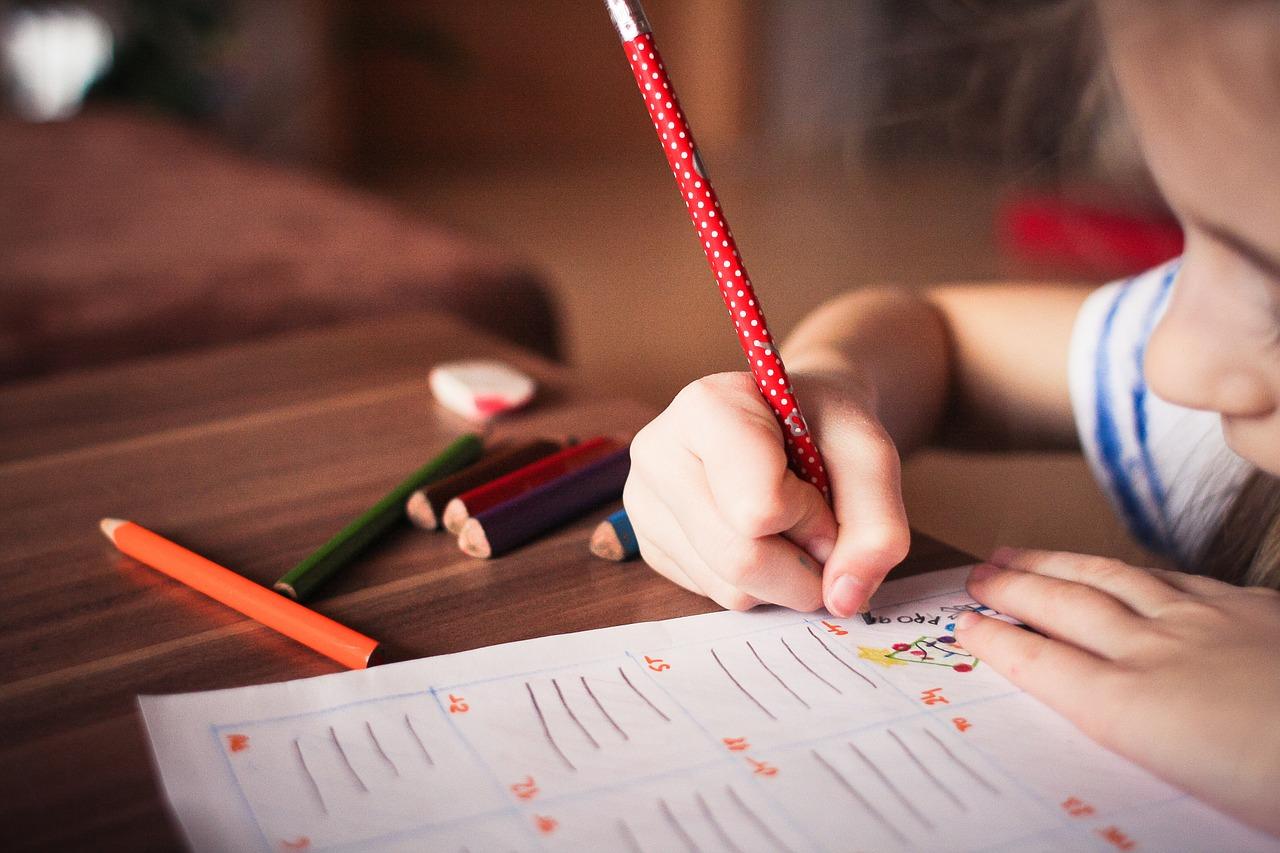 На Николаевщине часть школ превращается в учреждения трудоустройства учителей