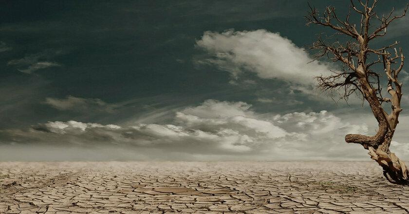 Ученые спрогнозировали, чем обернется изменение климата на Земле