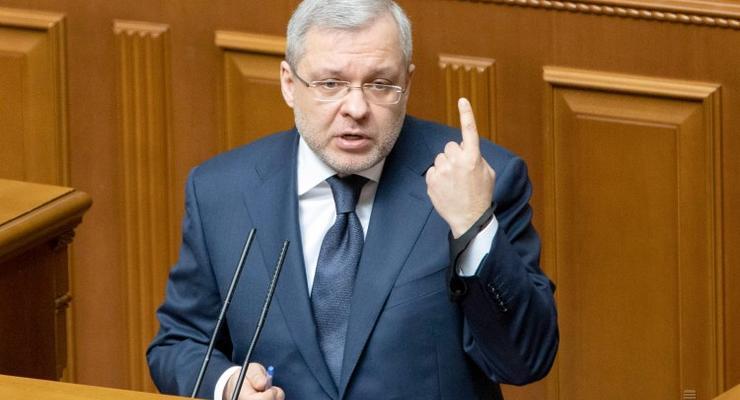 В Украине вернут льготный тариф на первые 100 кВт/ч