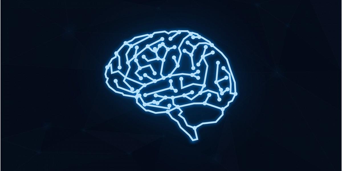 Коронавирус снижает умственные способности человека